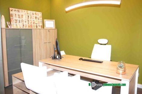 Clinica Dental Valvanera