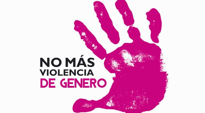 Más actividades con motivo del Dia Mundial contra la violencia de genero