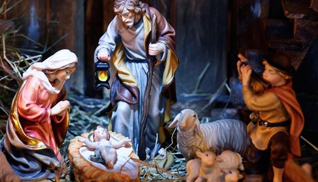 Autol dispuesta a vivir la Navidad