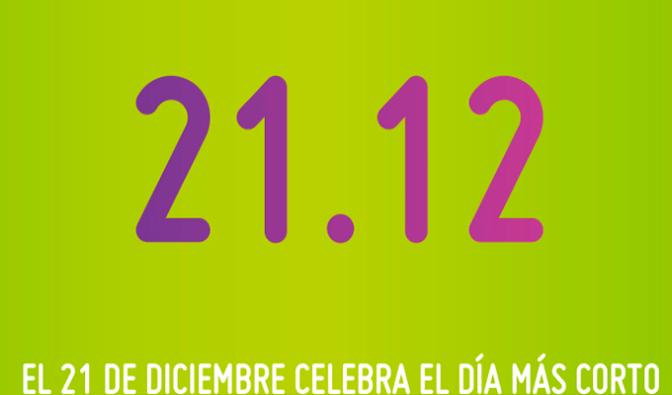 """Calahorra se suma a la celebración del """"Día más corto"""""""