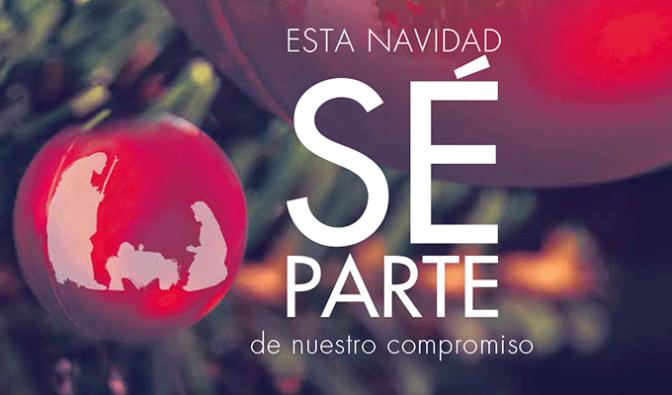 Cáritas La Rioja lanza una invitación a «ser parte» de la solución contra la pobreza
