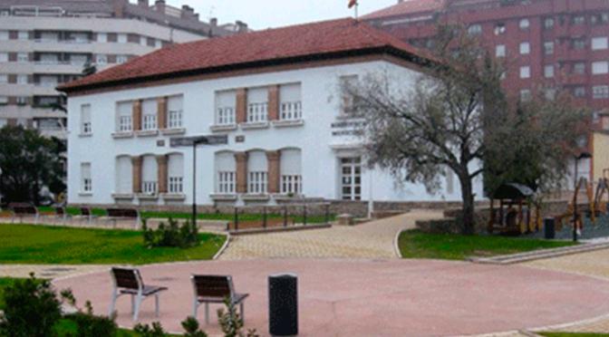 """Talleres gratuitos en inglés para niños en la Biblioteca municipal """"Pedro Gutiérrez"""""""