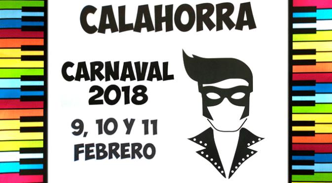 El Carnaval llega a Calahorra