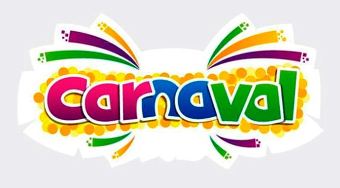Alfaro celebra este fin de semana el Carnaval