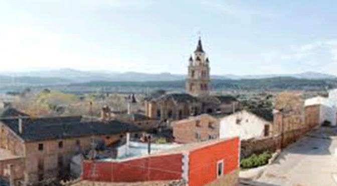 Reunión de la Asociación de Vecinos del Casco Antiguo y el Ayuntamiento