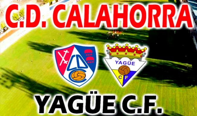 El miércoles se disputará el partido aplazado del CD Calahorra