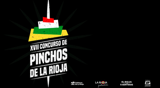 Dos establecimientos calagurritanos finalistas del XVII Concurso de pinchos de La Rioja