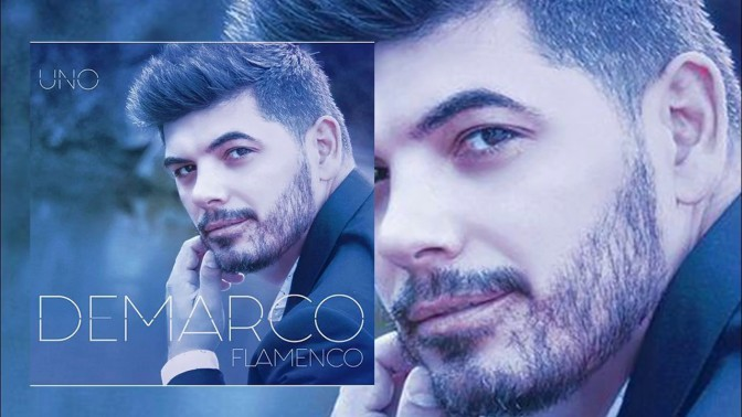 El 1 de febrero saldrán a la venta las entradas para el concierto de Demarco Flamenco en Calahorra