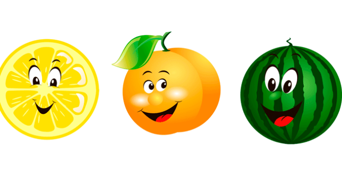 Desarrollo del programa 'Frutirioja' que concluirá en Mayo