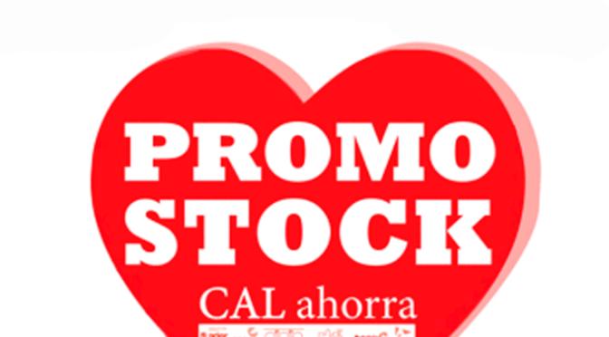 Llega la XIX Feria de oportunidades Promostock