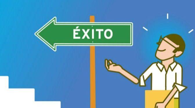 """Taller """"Incentivos y apoyos para el autoempleo 2018"""""""