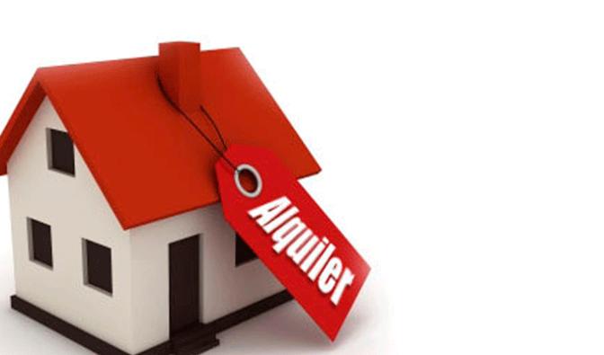 Publicada la lista provisional de beneficiarios de las ayudas al alquiler