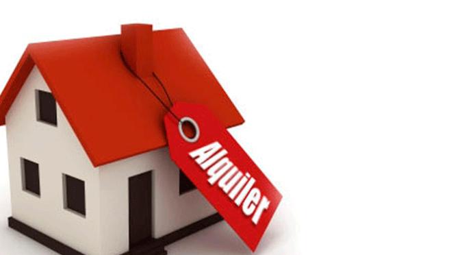 Medidas para proteger a las personas que viven de alquiler