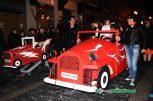 Desfile del CarnavalDesfile del Carnaval
