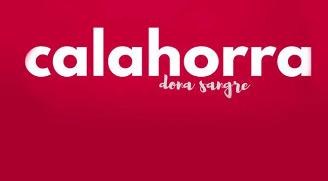 #donasangre #donavida