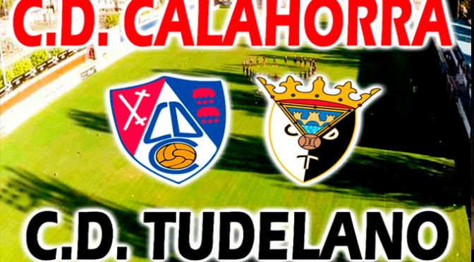 Este miércoles, partido amistoso del CD Calahorra