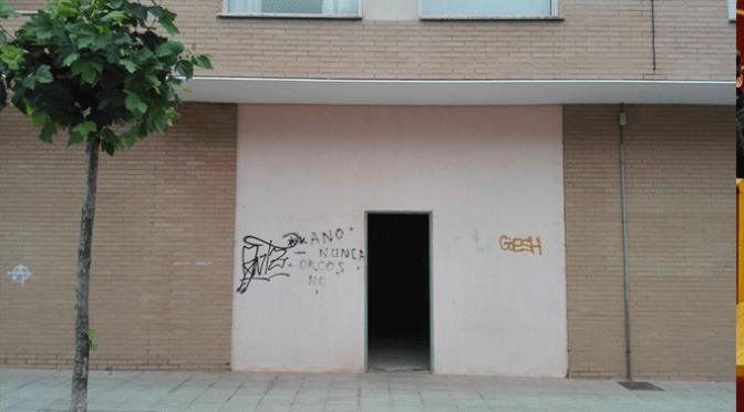Adjudicado el acondicionamiento del comedor social en Calahorra