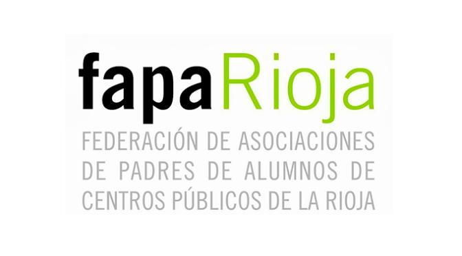 La Federación de APAS de La Rioja sobre la situación de los IES públicos de Calahorra