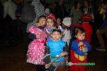 Carnaval en Alfaro