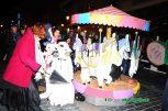 Desfile del Carnaval
