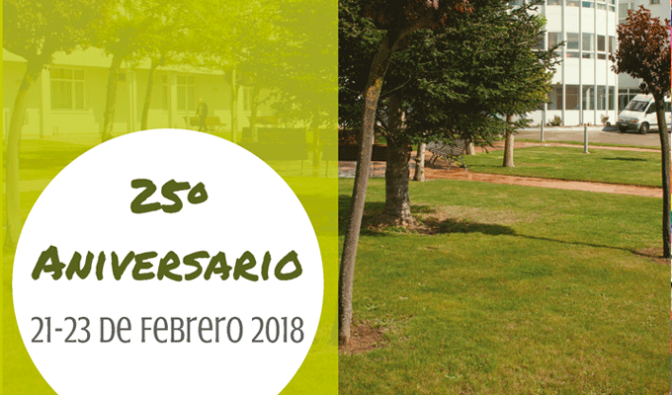 XXV aniversario de la Residencia de Mayores de San Adrián