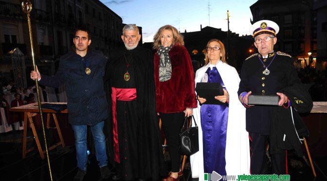 Galeria: XVIII Concentración de Bandas Procesionales de Semana Santa