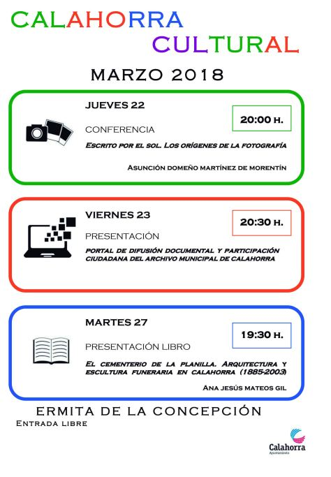 Ermita Marzo 2018.jpg