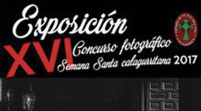 Abierto el plazo para inscribirte en el XVII concurso de fotografía de la Semana Santa Calagurritana