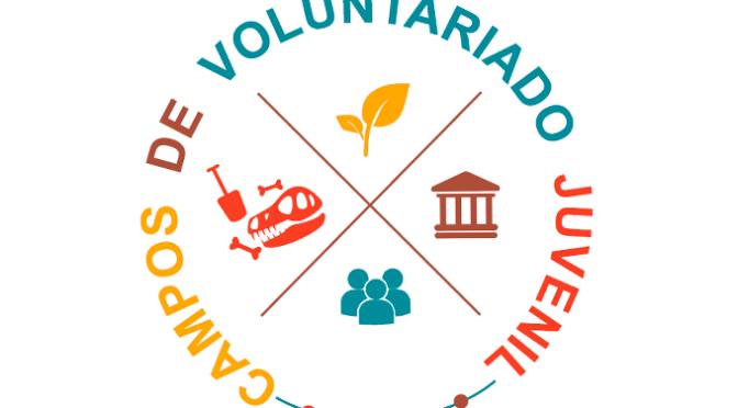 Los campos de voluntariado juvenil ofrecen este verano 316 plazas en La Rioja, España y el extranjero