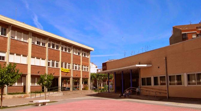 El CEIP Quintiliano de Calahorra ofertará el próximo curso la religión islámica