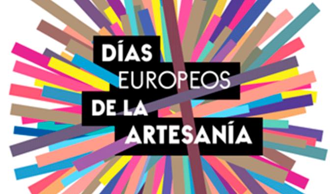 Días Europeos de Artesanía