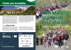 Diptico XVII Marcha Via #15F951