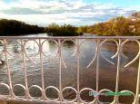 Puente Viejo del Ebro