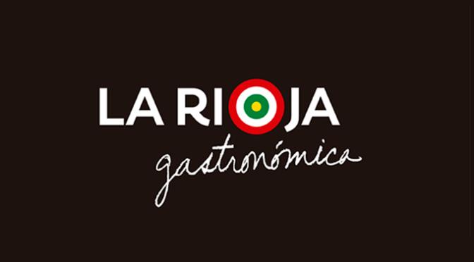 """Entradas para la Sesión Capital especial """"XXII Jornadas Gastronómicas de la Verdura"""""""