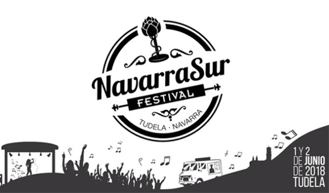 Temporada de festivales en MODO ON