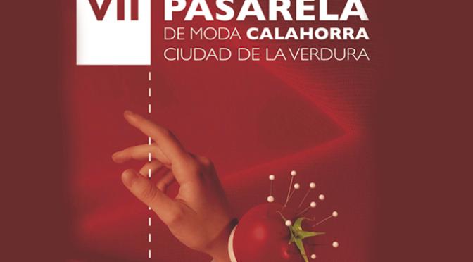 """Ronda jotera, decoración, ronda musical y  VII Pasarela """"Ciudad de la Verdura"""", protagonizan los actos de mañana"""