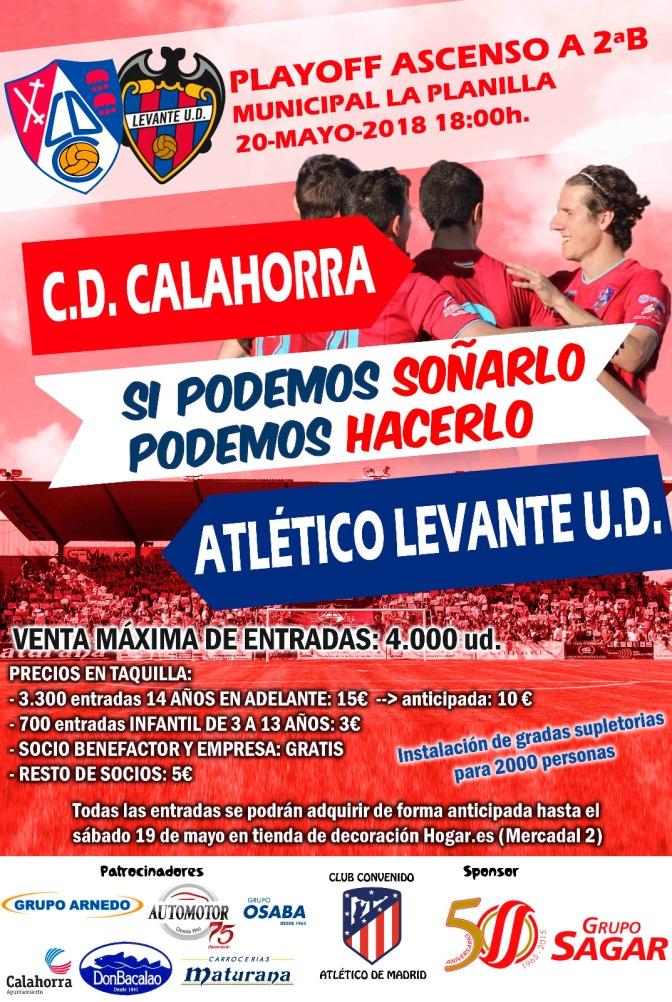 """El C.D. Calahorra galardonado con el Premio Nacional """"CLUB IMBATIBLE"""""""