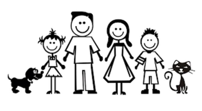 Esta tarde se cierra el ciclo de sesiones del espacio familiar de apoyo a la educación de los hijos