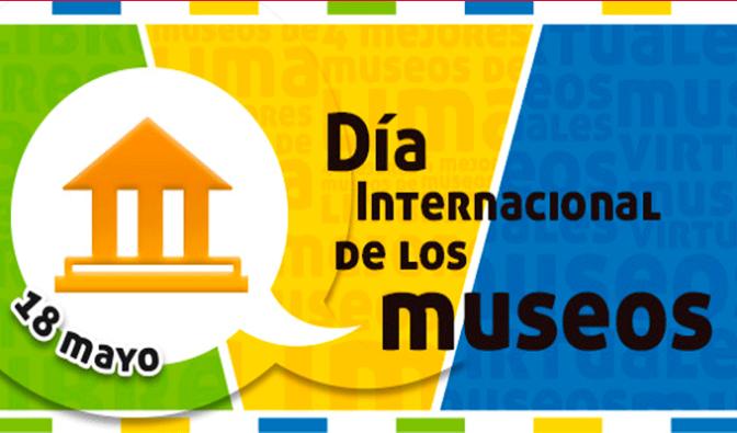 Los museos de Calahorra se suman a la celebración del Día de Internacional de los Museos