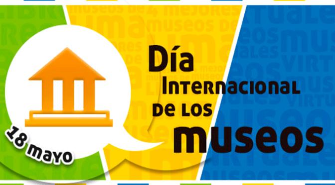 Calahorra celebra el Día Internacional de los Museos con visitas guiadas durante el fin de semana