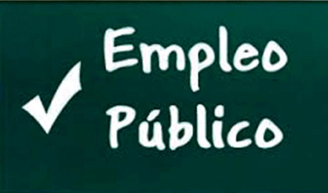 Oferta de empleo público en el Ayuntamiento de Calahorra
