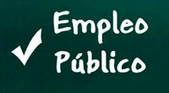 El Ayuntamiento de Calahorra convoca una bolsa de trabajo provisional para cubrir el puesto de técnico de cultura