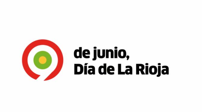 Agenda del fin de semana con Programacion del Día de La Rioja en Calahorra
