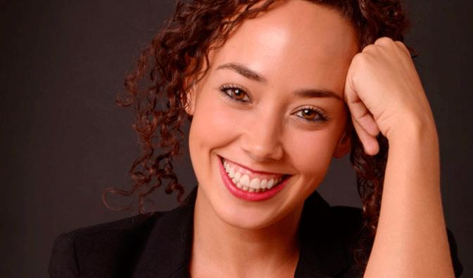 La obra co-protagonizada por Marta Ibañez nominada a los Premios de Teatro Max 2018