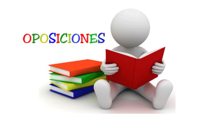 Bolsa de trabajo temporal de Técnico de Administración General para el Ayuntamiento de Calahorra