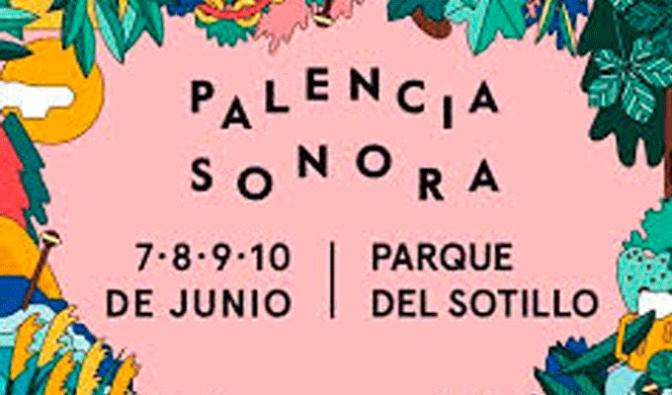 Palencia Sonora sigue creciendo en su XV edición