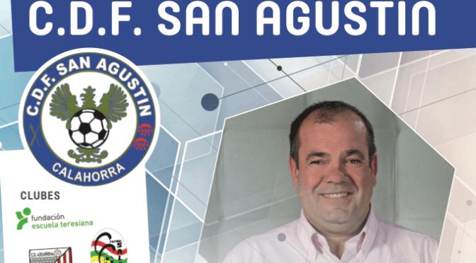 """I Torneo de fútbol sala """"Ciudad de Calahorra-Memorial Ángel Escribano"""""""