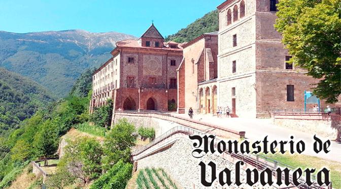 115 Escolares de Agustinos y La Milagrosa peregrinan a Valvanera