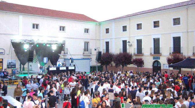 El Consejo de la Juventud de Alfaro aclara su postura frente a la Fiesta