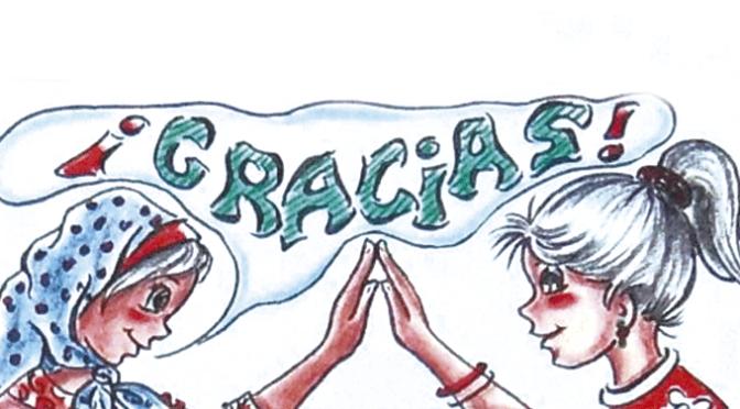 La Campaña de Cuaresma logra recaudar 20.140 euros